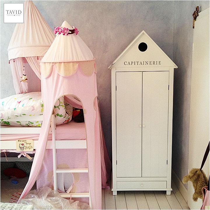 maritimer schrank my blog. Black Bedroom Furniture Sets. Home Design Ideas